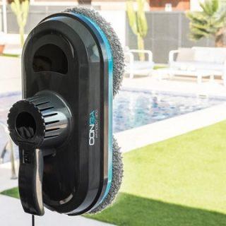 conga-winrobot-870 precio mas barato online