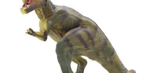 donde comprar dinosaurios gigantes online