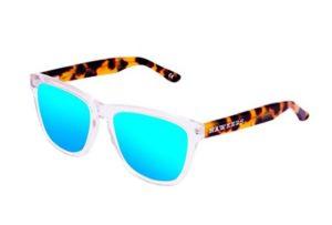 donde comprar gafas hawkers mujer baratas