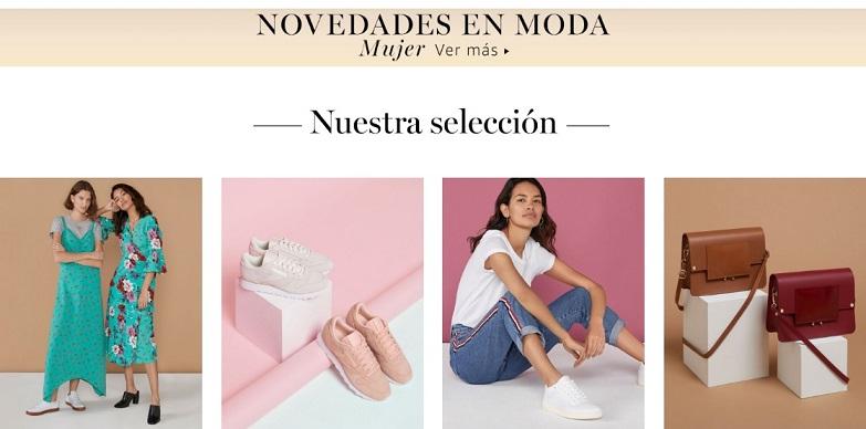 711df29869b Cuál es el mejor sitio para comprar ropa online BARATA