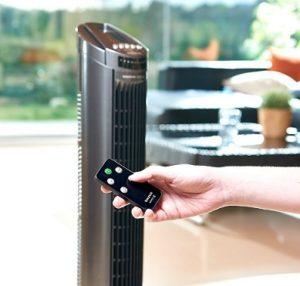 donde comprar ventiladores silenciosos baratos