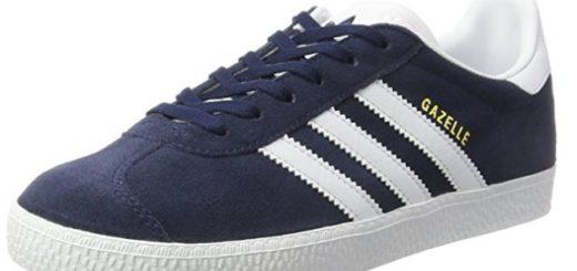 donde comprar zapatillas adidas niños baratas online