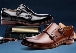 donde comprar zapatos hombre de vestir baratos online