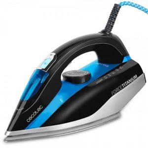 forcetitanium-820-i-pump comprar barata online