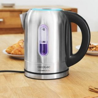 hervidor de agua thermosense-290 comprar barato