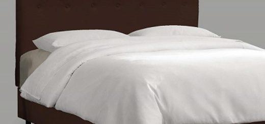 mejor cabecero de cama barato conprar online