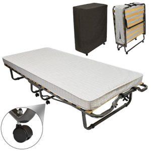 mejor cama plegable barata comprar online