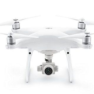 mejor drone con camara profesional comprar online