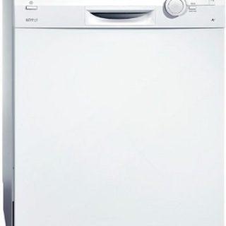 mejor lavavajillas calidad precio comprar online