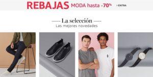 5151b21d0f0 Cuál es el mejor sitio para comprar ropa online BARATA