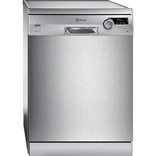 mejores lavavajillas balay baratos online