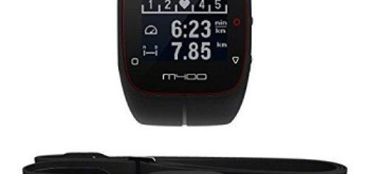 polar m400 hr precio mas barato online