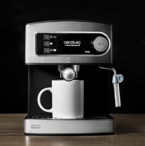 power-espresso-20 donde comprar barata online