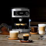power-espresso-20 precio mas barato online