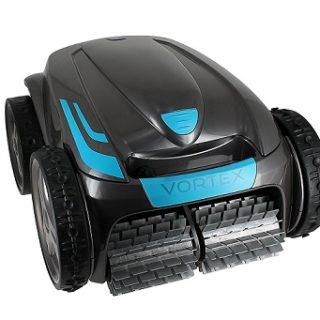 robot limpiafondos zodiac vortex barato online