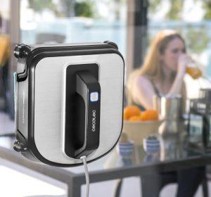 robot conga winrobot excellence 970 comprar online barato