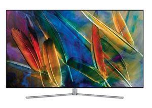 televisor samsung qled comprar barata online