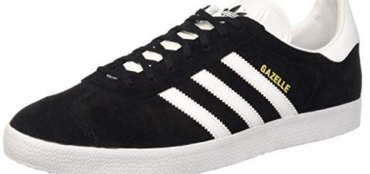 zapatillas adidas gazelle baratas comprar online