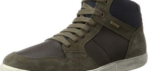 zapatillas geox u taiki baratas online
