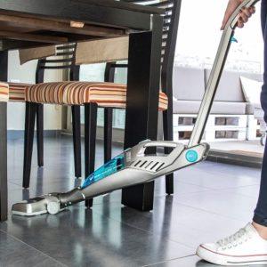 aspirador conga-ergopower mejor precio online