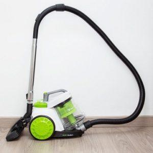 aspirador conga-turboticiclonic comprar online