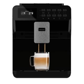 cafetera power-matic-ccino-7000-serie-nera comprar barata