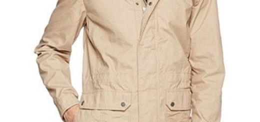 chaquetas geox hombre baratas comprar online