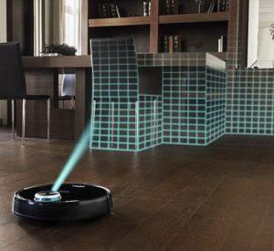 robot conga serie 3090 precio m s barato online el mejor