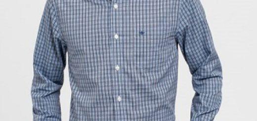donde comprar camisas dockers hombre baratas
