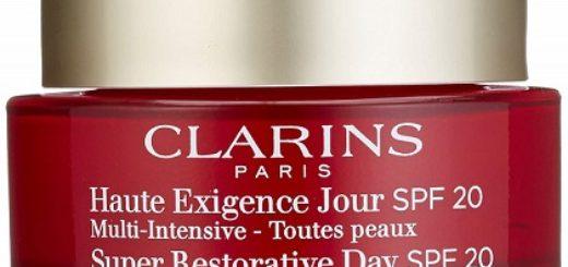 donde comprar cremas clarins baratas online