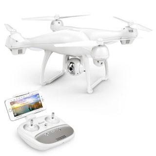 drone potensic gps t35 precio barato