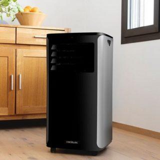 forcesilence-clima-9150-heating comprar barato online