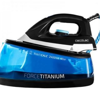 forcetitanium-4000 comprar precio barato
