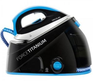 forcetitanium-6000-silence comprar mas barato