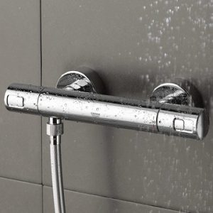 grifos ducha termost ticos grohe precios m s baratos el