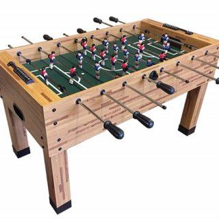 mejor futbolin profesional comprar online