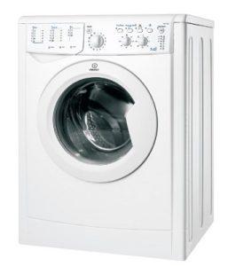 mejor lavadora secadora calidad precio barata