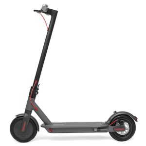 patinete xiaomi mi scooter comprar barato