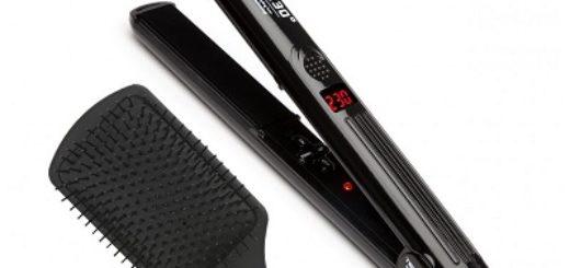 plancha de pelo termix 230-black-edition comprar barata