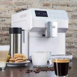 power-matic-ccino-7000 comprar online oferta
