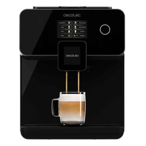 power-matic-ccino-8000-touch nera comprar barata online