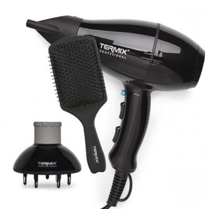 secador-4300-termix precio oferta