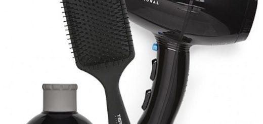 secador-4300-termix comprar barato onl
