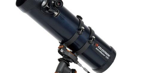 telescopio celestron comprar barato online
