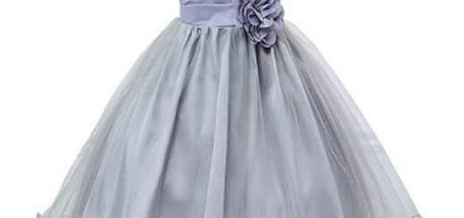 vestidos para niñas baratos comprar online