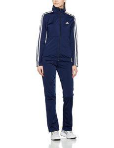 e58917ad35f7f 🥇 Dónde comprar chándal Adidas mujer Precio Más Barato