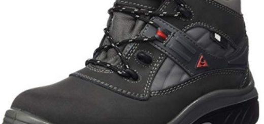 comprar botas de seguridad bellota baratas online
