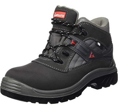 b19e3d014b7 Calzado de seguridad Bellota Precios Más Baratos Online | El Mejor Ahorro