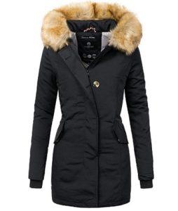 donde comprar abrigos mujer mas baratos online