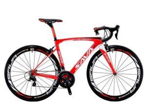 donde comprar bicis carretera carbono baratas online